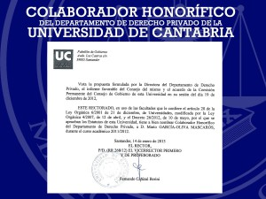 documento-colaborador-uc-1